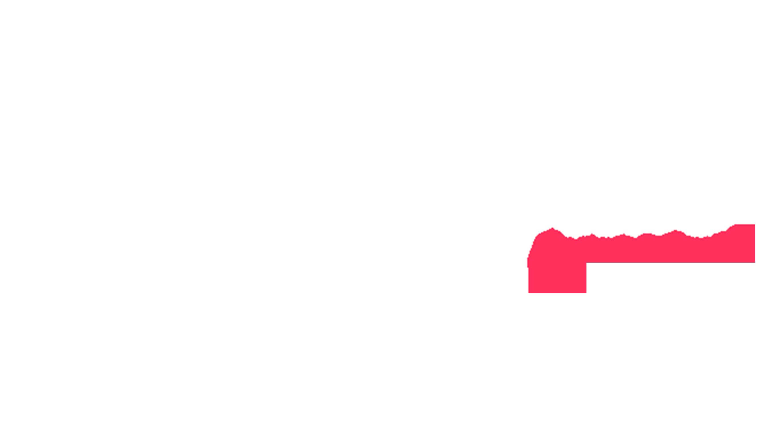 CindyStylist