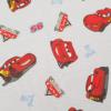 cars_new