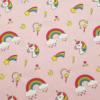 unicorni_arcobaleno