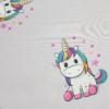 unicorni_lilla