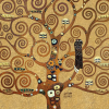 albero_klimt
