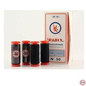 Cotone-Radix-200yds-1pz-0120500-001-B07C52S7W1