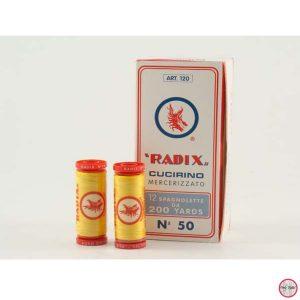 Cotone-Radix-200yds-1pz-0120500-003-B07C592RVD