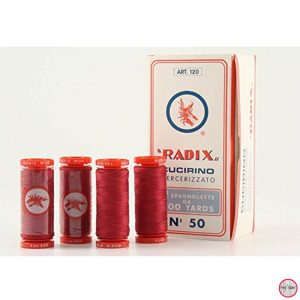 Cotone-Radix-200yds-1pz-0120500-010-B07C566JRG