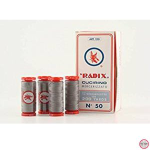 Cotone-Radix-200yds-1pz-0120500-017-B07C634JYK
