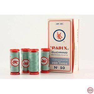 Cotone-Radix-200yds-1pz-0120500-150-B07C55WF2H